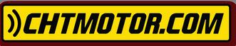 CHTMOTOR.COM - Motori elettrici per ogni applicazione